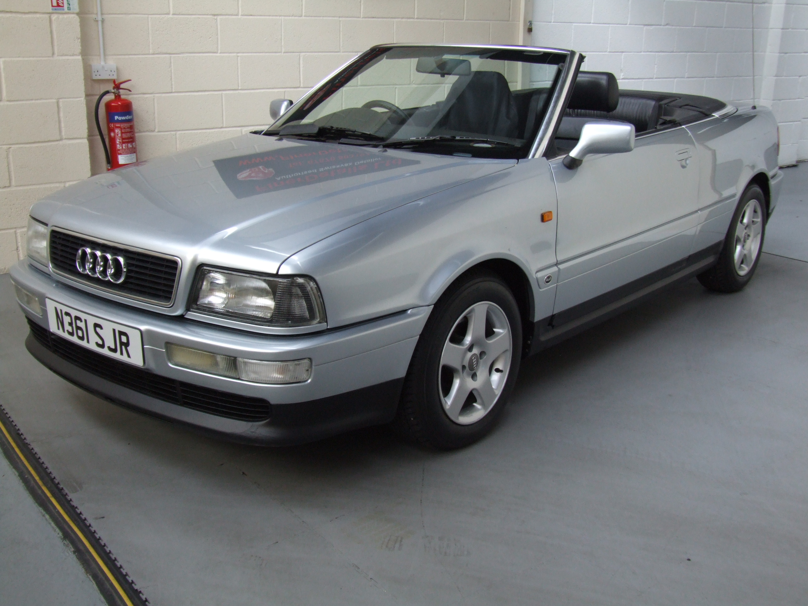 the for seater on seat audi cabriolets convertible sale best carwow cabriolet convertibles four